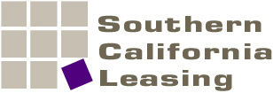 Southern California Leasing, Inc.